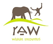 Raw Wildlife Encounters